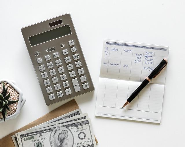 מהן עבירות כלכליות וכיצד ניתן להתמודד איתן בצורה הטובה ביותר