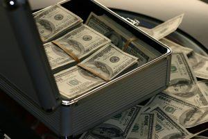 הכירו את הר הכסף ראשית