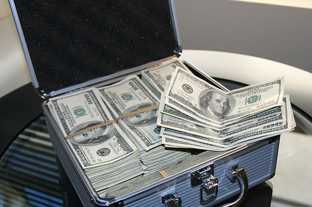 הכירו את הר הכסף