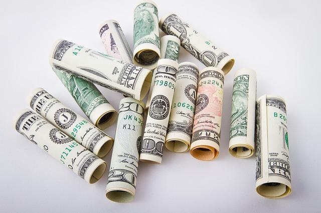 הוצאות נלוות