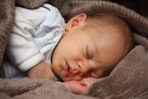 הולדת הבן ראשית
