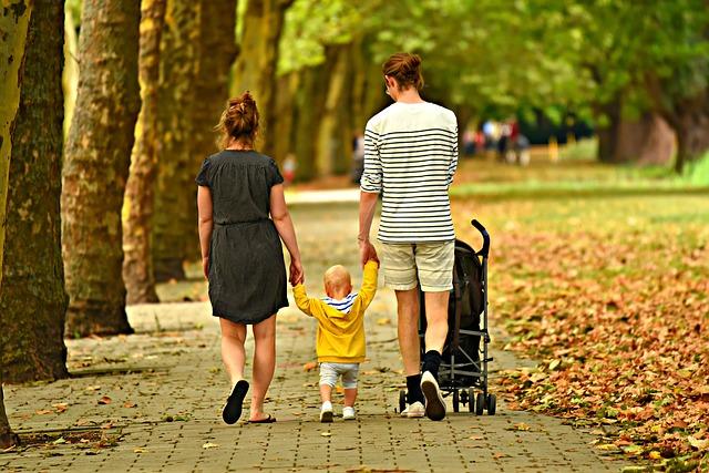 הר הביטוח והקשר אל החסכונות האבודים של הוריכם
