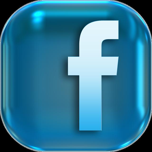 עיצוב של לוגו