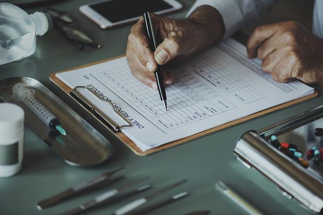 ורטיגו – כל מה שצריך לדעת על סחרחורת והדרכים לטיפול