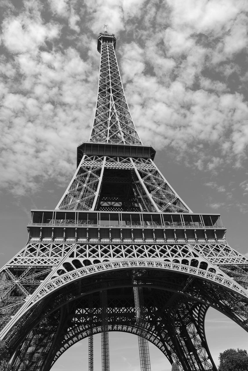 אזרחות צרפתית – מדריך