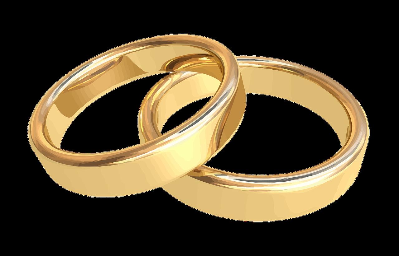 טבעות אירוסין – כך תרכשו אותן נכון