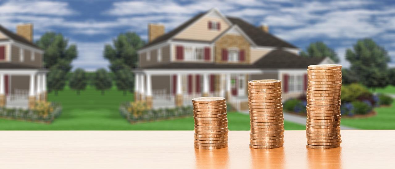 """אין כניסה למס הכנסה: כמה מס משלמים על נכס מניב בחו""""ל"""