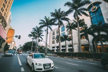 ירידת ערך רכב