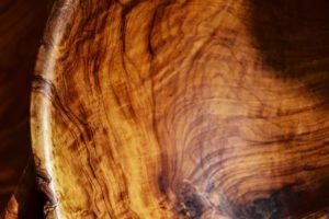 חתיכת עץ
