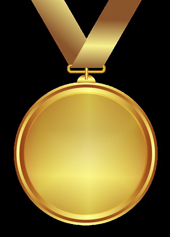 Medal אנימציה