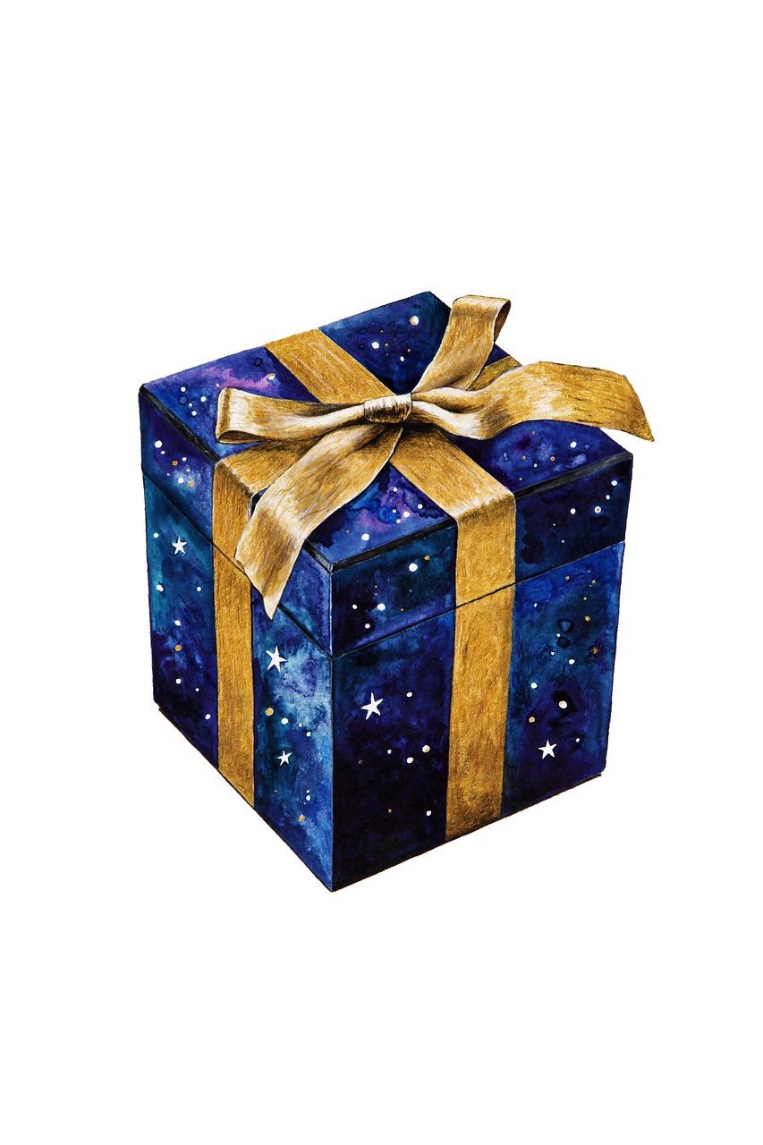 מתנות ראשית