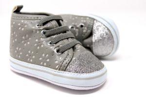 נעל קטנה