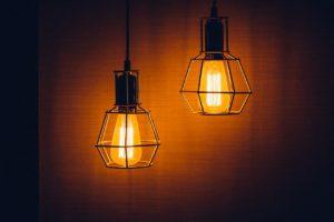 מנורות