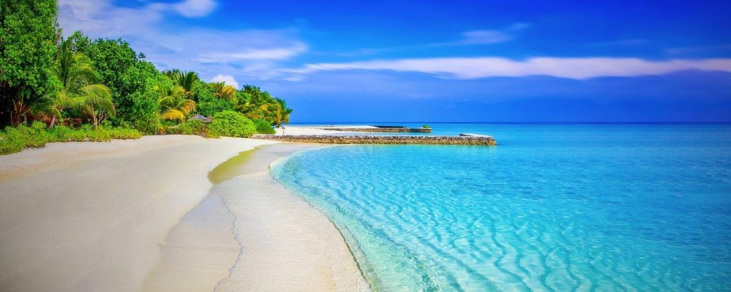 רצועת חוף