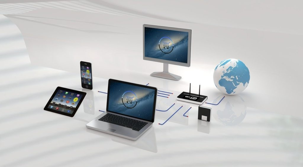 מערכת דיגיטלית