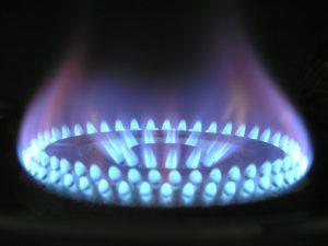 גז בישול