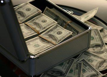 למה צריך אתם צריכים לדעת מה זה הר הכסף?