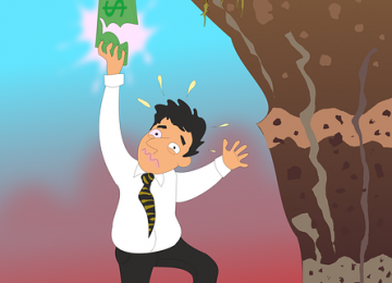 כל מה שרציתם לדעת על מחיקת חובות ולא העזתם לשאול