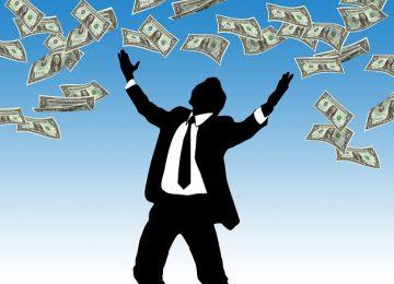 מיחזור משכנתא – ההוצאות הנלוות